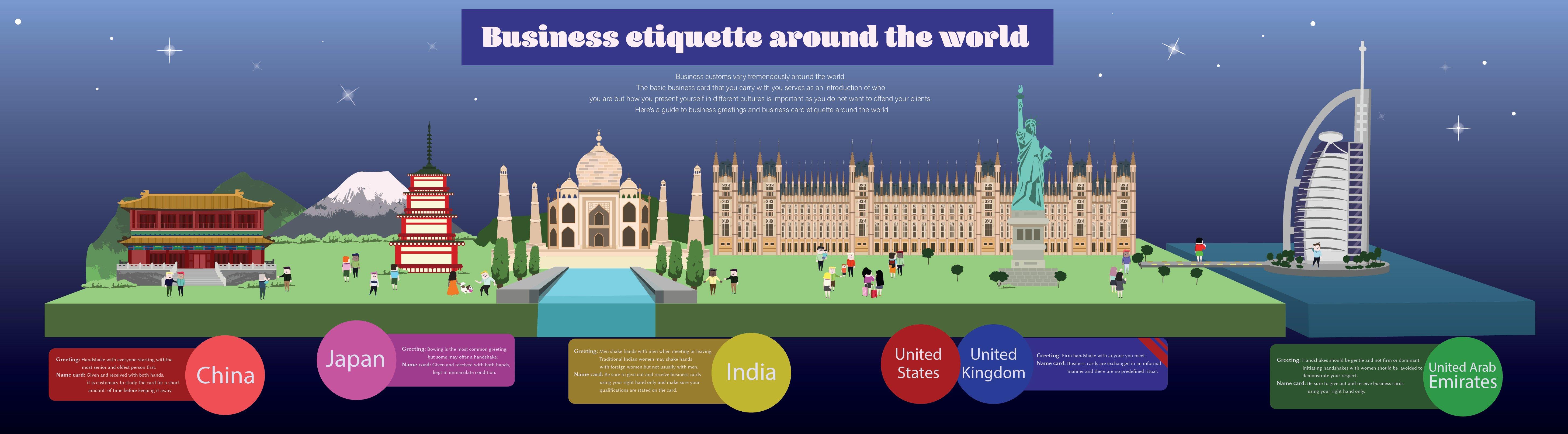 Business etiquette around the world_v2-01-01